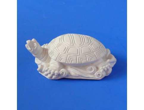 Черепаха Белый