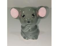 Мышка Микки Маус