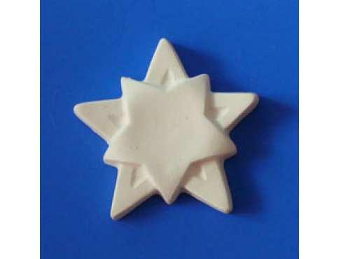 Звезда Двойная