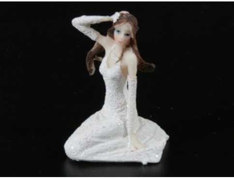 Фигурка Невеста