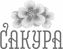 Наполнитель декоративный / Аромат